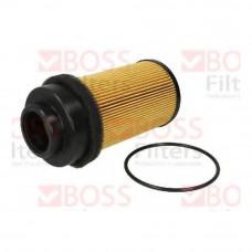 Топливный фильтр DAF CF75/85