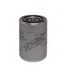 Топливный фильтр DAF 85 CF