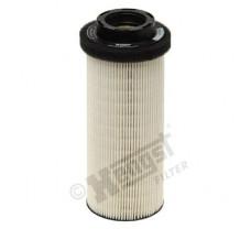 Топливный фильтр-вставка DAF CF 85