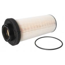 Топливный фильтр-вставка DAF XF 105