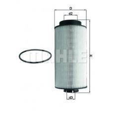 Топливный фильтр DAF XF 105  Euro 5