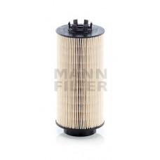 Топливный фильтр ДАФ СФ 85 Euro 3