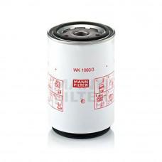 Фильтр топливный низкого давления DAF XF 105