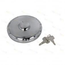 Крышка топливного бака с ключами MAN TGX