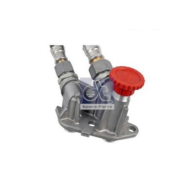 Механический топливный насос DAF CF 85 EURO 5