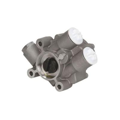Топливный насос (механический) DAF CF 85