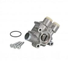 Механический топливный насос DAF CF 85