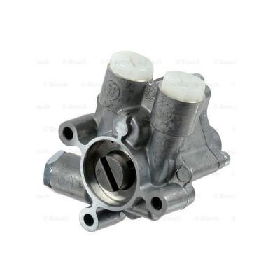 Топливный насос (механический) DAF CF