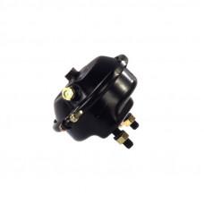 Энергоаккумулятор DAF CF 85 (передний)