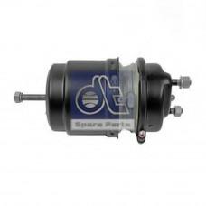 Энергоаккумулятор DAF CF 85, CF 75