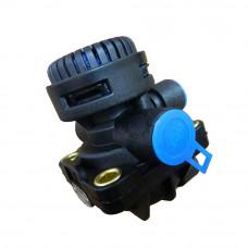Тормозной клапан DAF CF