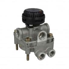 Тормозной ускорительный клапан DAF CF 85