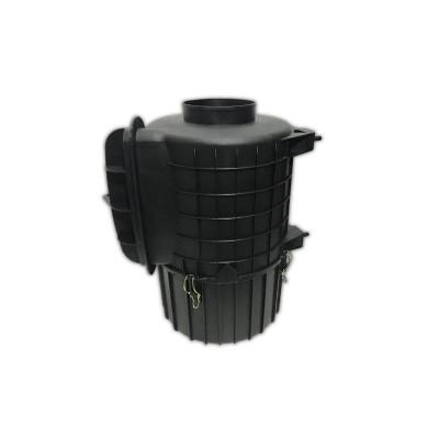 Корпус воздушного фильтра DAF CF 85