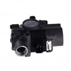 Кран модулятор давления ABS DAF LF 45