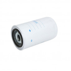 Фильтр масляный DAF 45 LF