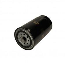 Фильтр топливный DAF LF 45/55