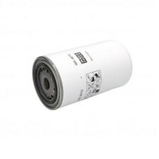 Фильтр топливный TRUCK DAF LF 45