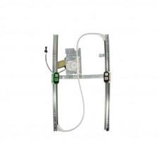 Стеклоподъёмник правый DAF LF 45 электро с мотором