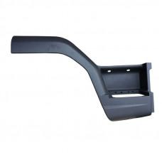 Подножка (ступенька) DAF LF 45 правая (R)