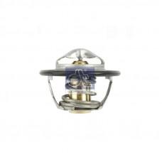 Термостат ДАФ 45 с прокладкой