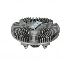 Вискомуфта вентилятора DAF LF 45
