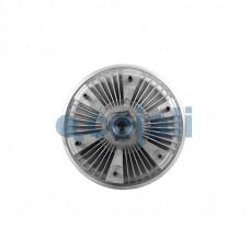 Муфта вентилятора DAF 45