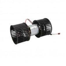 Моторчик вентилятора салона DAF LF 45