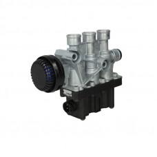 Клапан магнитный ECAS DAF LF 45