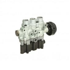 Клапан электромагнитный ECAS DAF LF 45