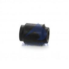 Втулка стабилизатора DAF LF 45 (16х37х48)