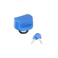 Крышка топливного бака AdBlue DAF LF 45
