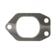 Прокладка выпускного коллектора DAF XF 105 MX 265/300/340/375