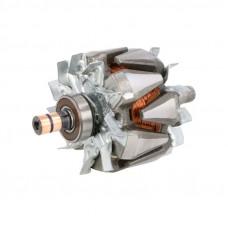 Ротор генератора DAF XF 105