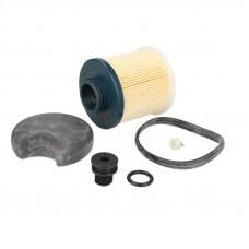Фильтр AdBlue DAF XF 105 карбамидный DeNOx