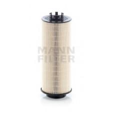 Фильтр топлива ДАФ ХФ 105