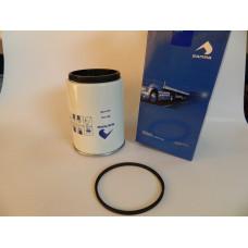 Топливный фильтр DAF XF 105
