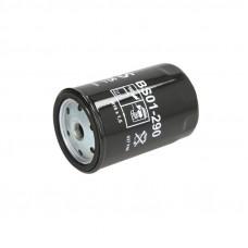 Воздушный фильтр AdBlue DAF XF 105