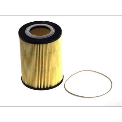 Масляный фильтр (картридж) DAf XF 95 Euro 3