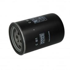 Фильтр воздушный AdBlue DAF CF 85