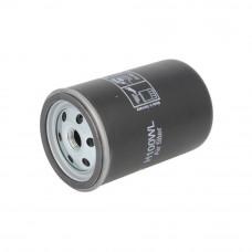 Фильтр воздуха AdBlue DAF CF 85