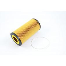 Масляный фильтр ДАФ ХФ 105