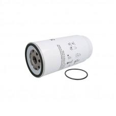 Фильтр тонкой очистки топлива DAF XF 105