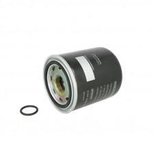 Фильтр влагоотделителя DAF 105 (высокий)