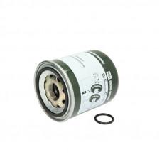 Картридж осушителя высокий DAF 105 ( с сепаратором)