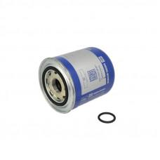 Фильтр осушителя DAF 106 EURO 6 (с сепаратором)