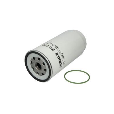 Фильтр топливный сепаратора DAF XF 105