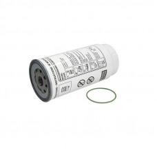 Фильтр сепаратор DAF XF 105