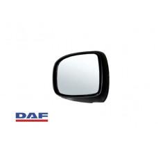 Зеркало грузовое дополнит  DAF XF 105