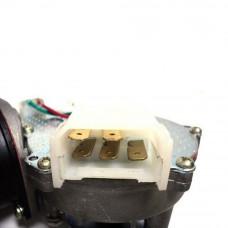 Моторчик стеклоочистителя DAF XF 24V