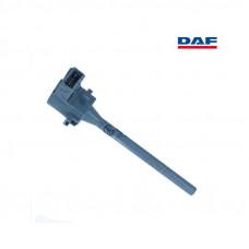 Датчик расширительного бачка DAF 105 (оригинал)